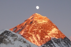 EVEREST-MOON-CROPPED