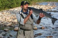 Norway-Salmon-Fishing-Trip