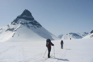 NORWAY 'Winter'
