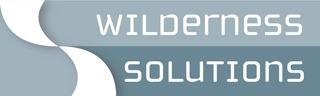 Wilderness Solutions